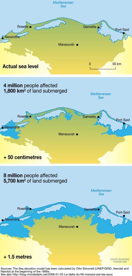 impact-of-sea-level-rise-on-the-nile-delta_1611