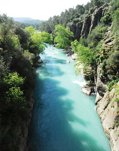 river-near-termessos-gulluk-da-national-park-lycia-turkey_02b4-800x535px